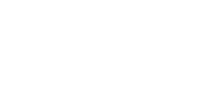 AS Landscapes are a landscape design and build company and are based in Shepperton Middlesex